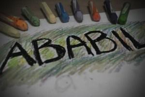 ababil