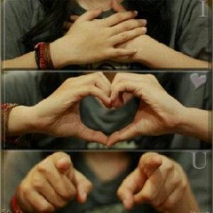 cinta kamu