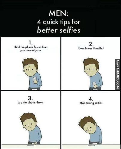 4-Tips-For-Selfies