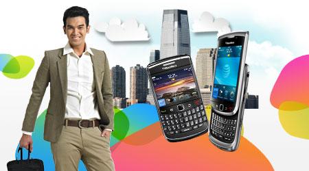 267-32-internet-blackberry-welcome,3