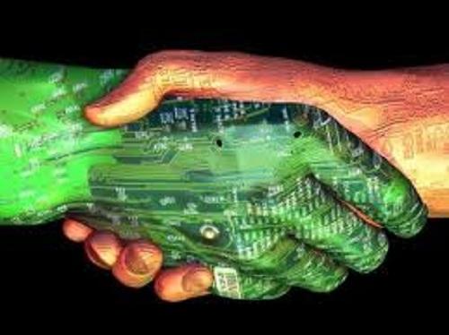 internet dan etika