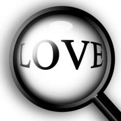 detektif cinta