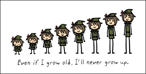 dewasa