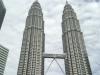 Jomblo Hingga Malaysia